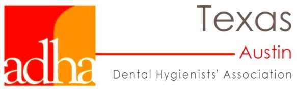 GADHA | Greater Austin Dental Hygienists' Association
