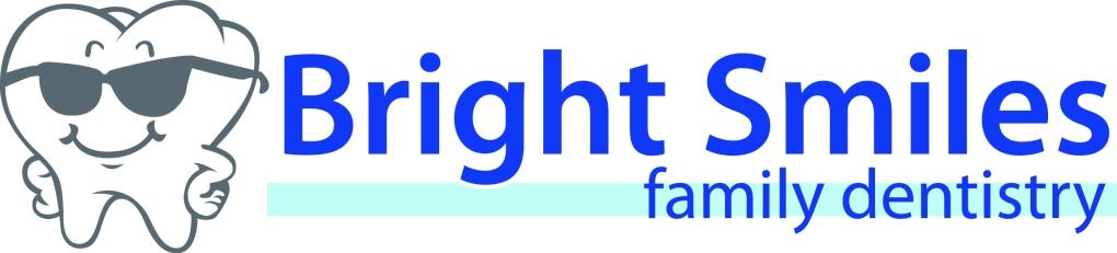 BrightSmiles_Logo