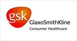 1528075912_FghmUq_gsk-consumerhealthcare-ltd