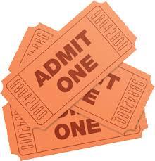 admit 3