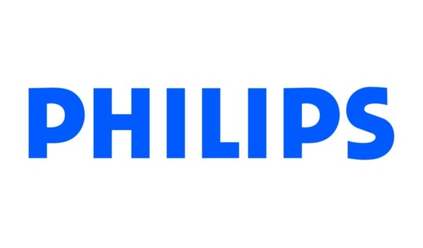 philips-logo-600x352