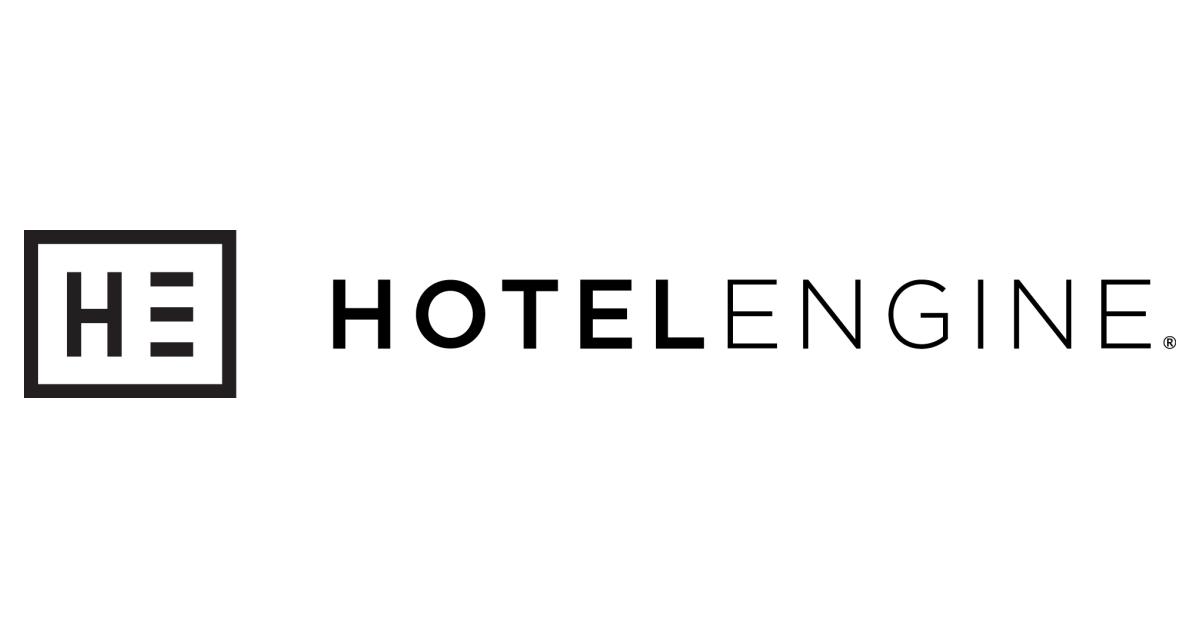 HE_Logo