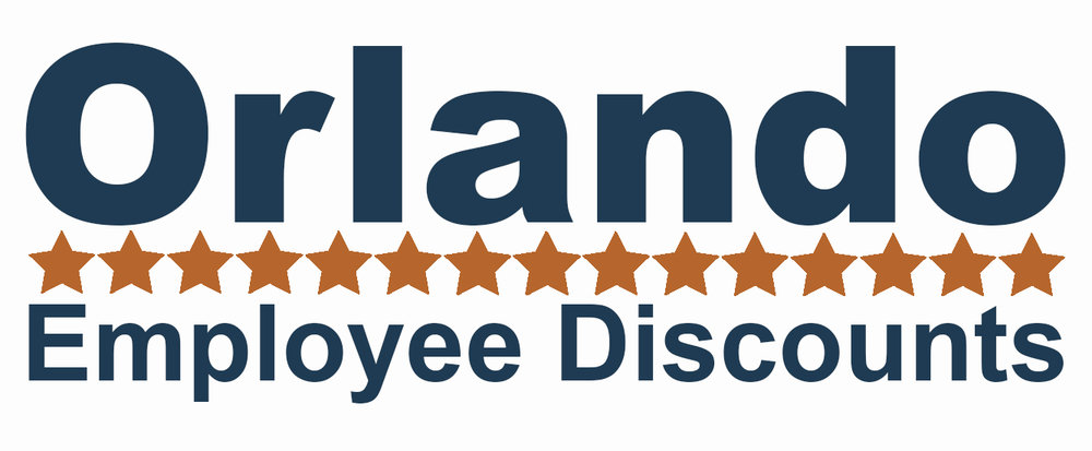 Orlando_employee_discounts_white