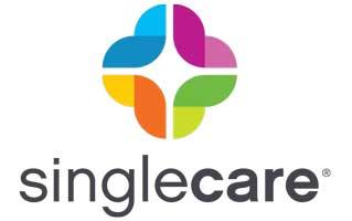 SingleCare_Logo